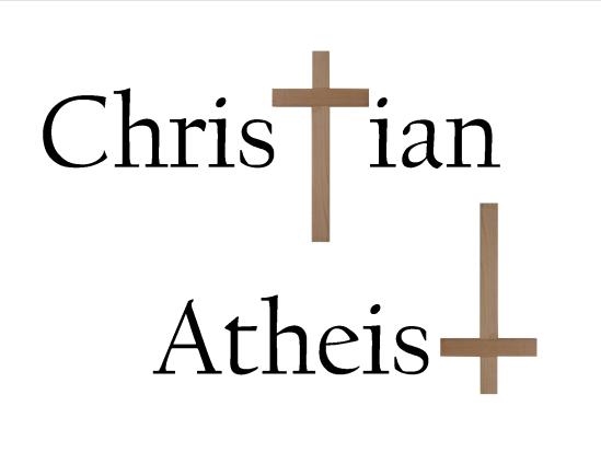 39188665_Christian_Atheist2
