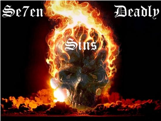 Cloud-Seven-Deadly-Sins