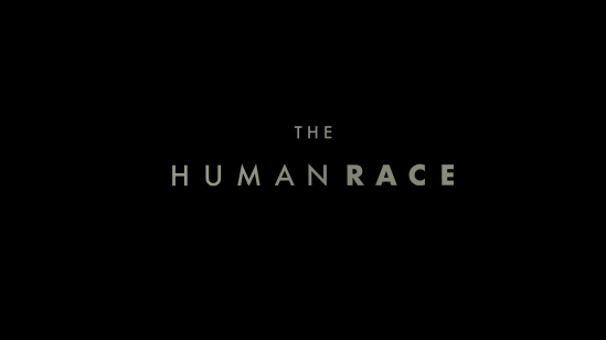 Human-Race-2