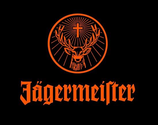 Jagermeister+(1)