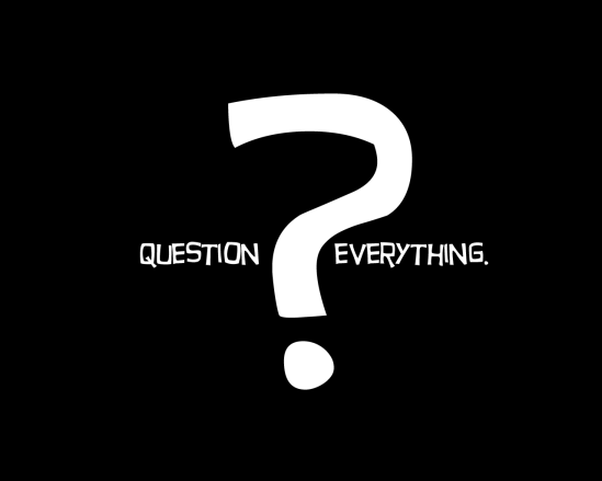 Question_Everything_by_uzusan