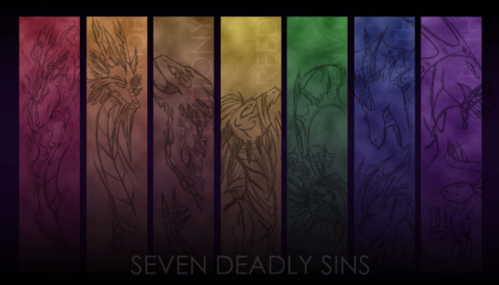 Seven_Deadly_Sins_by_linai