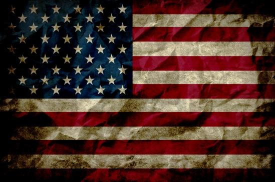 wrinkle_usa_flag_by_markos040122