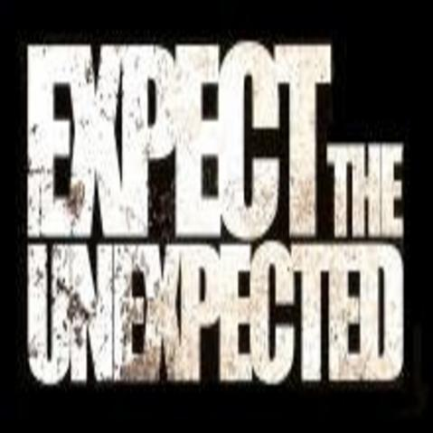 wpid-479px-expect_the_unexpected_logo.jpeg
