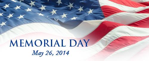 wpid-134-memorialday2014.jpg
