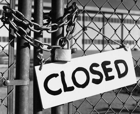 wpid-closedsign.png