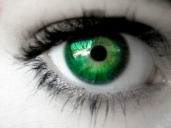 wpid-closeup-eyes-green-eyes-selective-coloring-photomanipulations-1024x768-wallpaper_www.wall321.com_39.jpg.jpeg