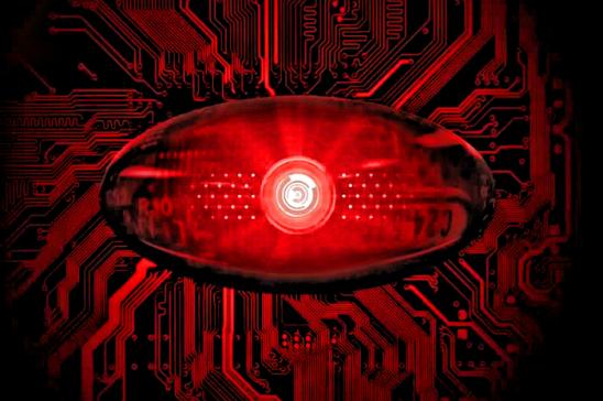 wpid-droid-eye.png