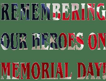 wpid-memorial-day.png