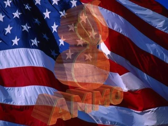 Ammo_Flag