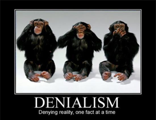 denialism1final