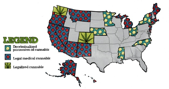 marijuana2_infographic_USA