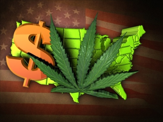 Marijuana_USA_Icon_MGN.1372022180
