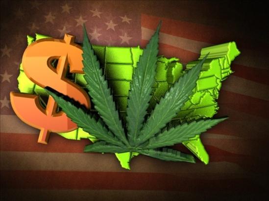 Marijuana_USA_Icon_MGN.1372022180