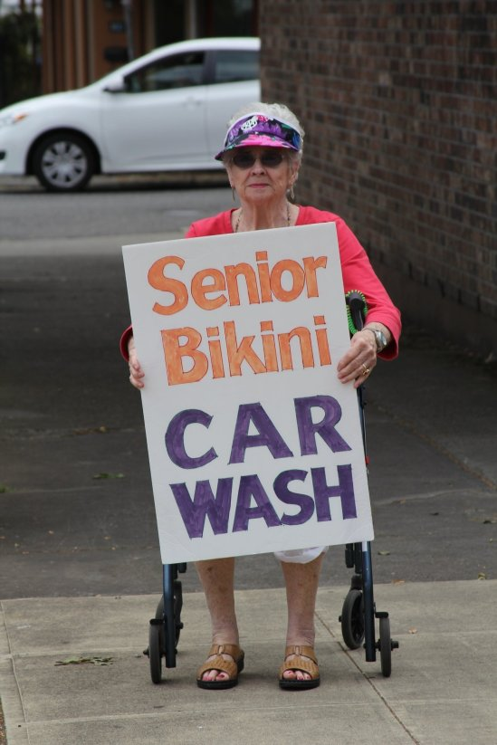 senior-bikini-car-wash-ad2f2bfef09e8769