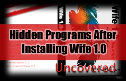 wife-uncovered.jpg