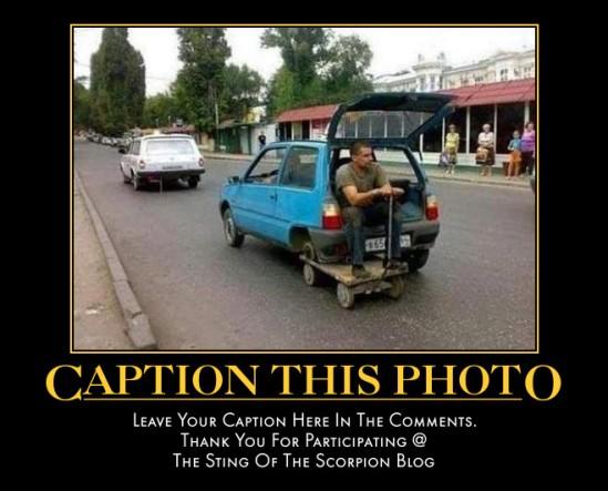 automotivator.jpg